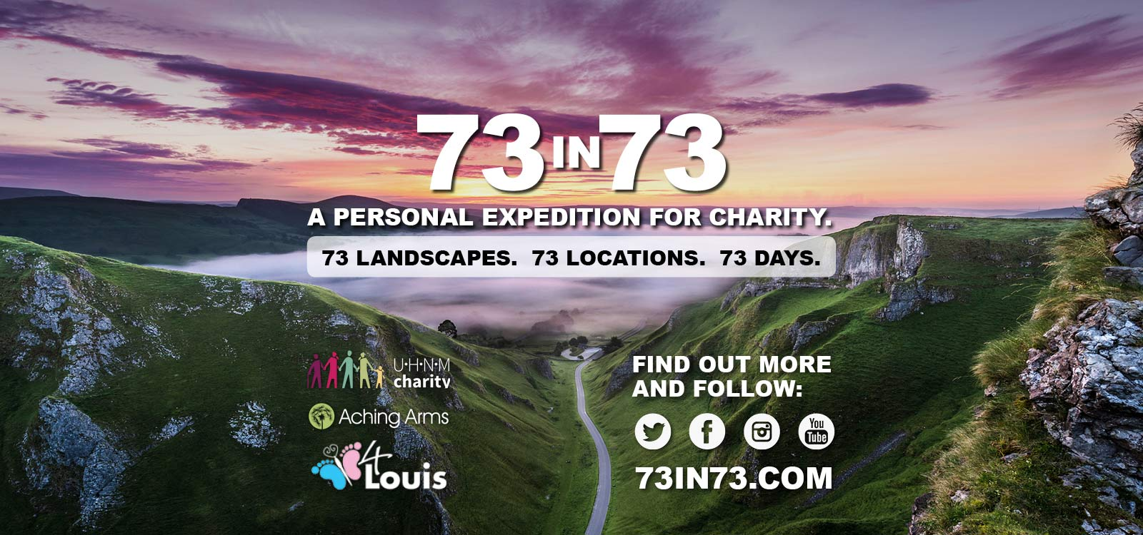 73in73-web-Banner